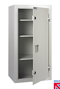 dudley safes security cabinet