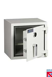 dudley safes home safe range